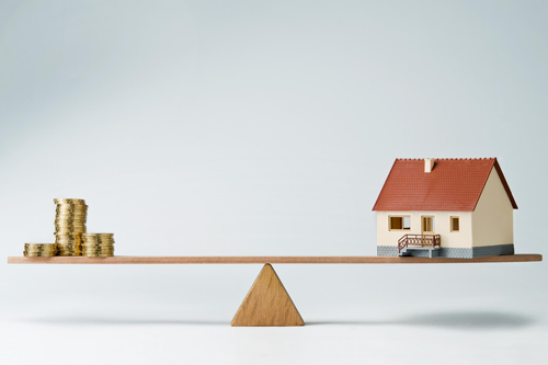 How Will Forbearance Rates Affect the Real Estate Industry?